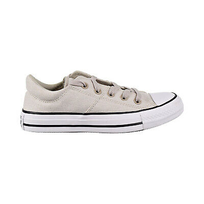 ef7058ae6f1c Converse Chuck Taylor All Star Madison Ox Women s Shoes Papyrus White  563444F