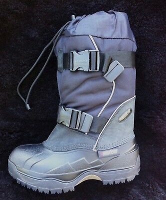 Baffin Mens Impact Winter Boots