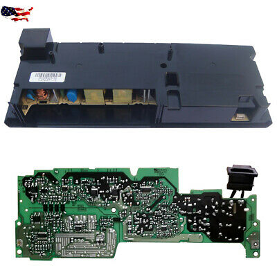 NEW Genuine Power Supply ADP-300CR CUH-7015B for Sony PlayStation 4 PS4 Pro US