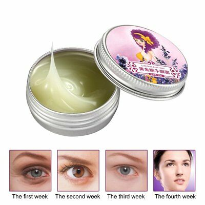 AFY Gold Snail Face Cream Moisturizing Whitening Anti-Aging Anti-wrinkle Cre G7♣