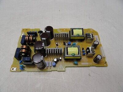 Canon QK1-5056 Power Board for iPF750 Large Format Printer