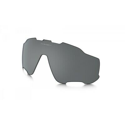 993fd4defc https   picclick.co.uk Glasses-Oakley-Holbrook-Repl-Lens-Black ...