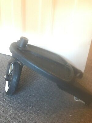Bugaboo wheeled Toddler board for Bugaboo Stroller  Pram