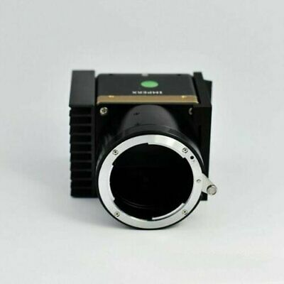 1pc for  100% TEST CLM-B6640M-TF00 camera (by EMS or DHL 90days Warranty) #