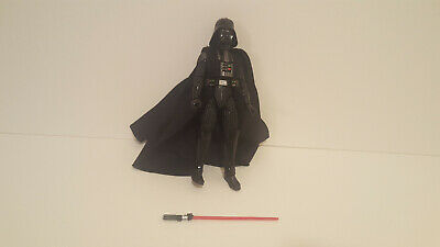 "40th Anniversary (2017) Darth Vader Star Wars 6"" Kenner Figure"