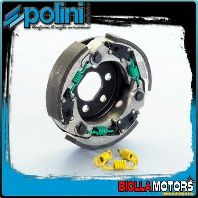 249.049 Frizione Polini 3G For Race D.107 Kymco Djy 50