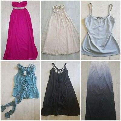 Womens George clothing bulk lot (6 items) - Size 10