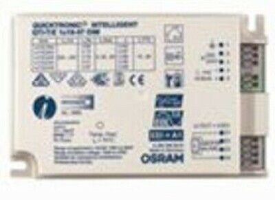 Osram ELECTRONIC BALLAST 18-57W 220V Dimmable 1-Lamp Fluorescent *German Brand