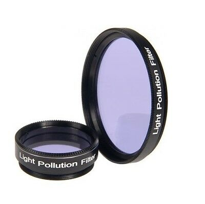 OVL 2 Inch Light Pollution Filter ,London
