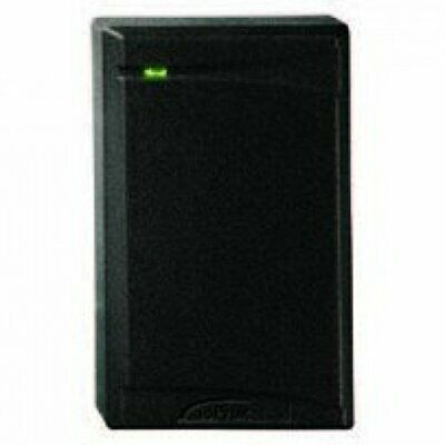 Kantech P325W26 IoProx Proximity Reader Wiegand Black