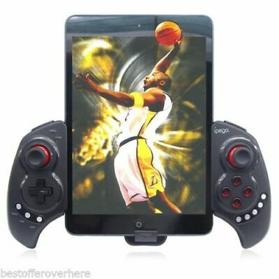 iPega PG-9023 Game Controller Gamepad Telescopic Bluetooth for Android Mobile IS