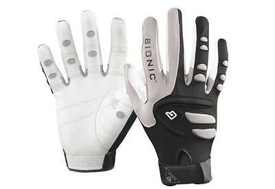 Bionic Mens Squash / Racquetball Glove (Single Glove)