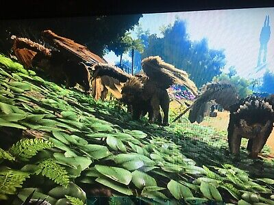 XBOX ONE ARK: Survival Evolved - Currys - £19 99 | PicClick UK