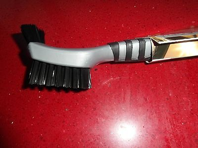 Car Bodywork Detail Brush