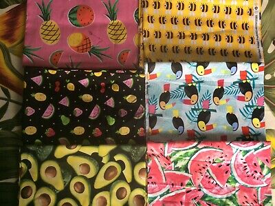 Beeswax Wraps & Covers 8 Sizes
