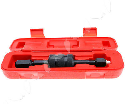 Common Rail Professional Diesel Injection Injector Extractor Tool Puller
