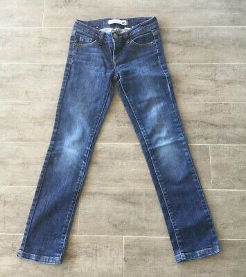 Just Jeans Denim Size 10 Jeans Boys Or Girls