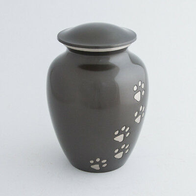 Pet Cremation Urn for ashes - Display Model was $149.95 Size Large
