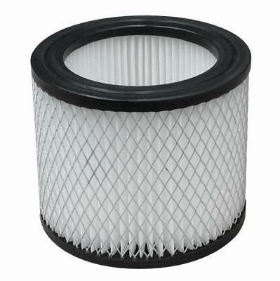 5.212.0161 Cartridge lavorwash Filtro per Bidone Aspiratutto GB 50 XE
