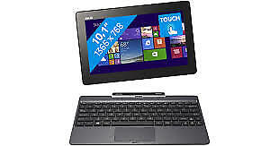 ASUS Transformer Book T100TAM - 2IN1 TABLET/PC