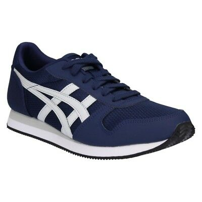 Sneakers Asics Curreo size grande 48 HN7A0 5896 48 USA 13 UK 12 (30,5 Cm