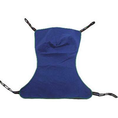 INVACARE 1 EA R113 Reliant Full Body Solid Fabric Sling without Commode CHOP