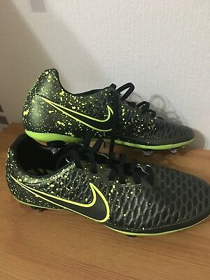 Nike Magista Onda SG Football Boots Size 8 Brand New RRP £36