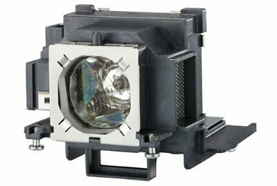 Electrified Lamps ET-LAV100 Replacement Lamps w/Housing for Toshiba Models