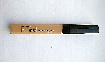 Maybelline Fit Me Concealer - 6.8ml - Colour  - New-05