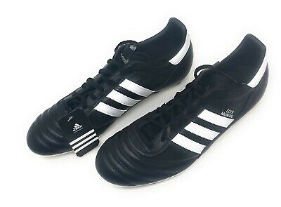 05a9f340f adidas Performance Men's Copa Mundial Soccer Shoes Black White Size 11.5 ...