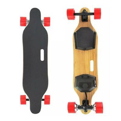 Sprint Electric Skateboard Smart E-Board - 350W - With Remote Control