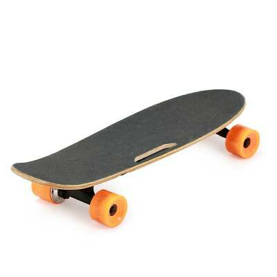 Blast off Electric Skateboard Smart E-Board - 150W - With Remote Control