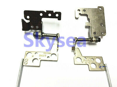 Tool for Lenovo IdeaPad U530 Touch Series ZVOT858 L+R LCD Screen Hinges Bracket