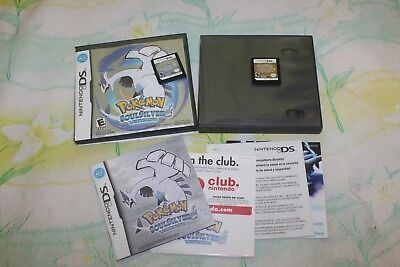 Pokemon HeartGold Heart Gold Version and Pokemon SoulSilver Soul Silver Version