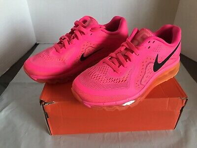 nike air max hot pink shoes \u003e Factory Store