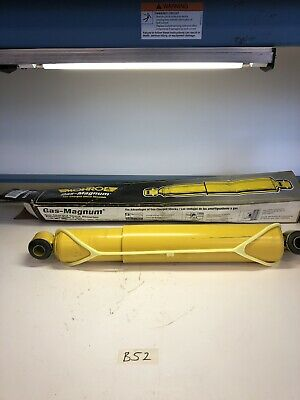 65482 MONROE Gas-Magnum 65 Shock Absorber *Fast Shipping* Warranty!