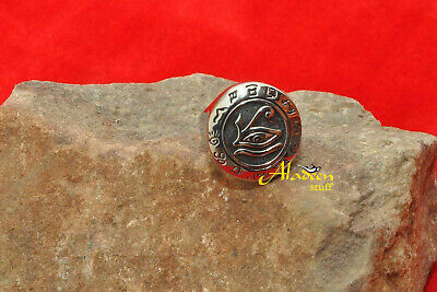 Wealth Builder Hindu Aghori Ring Spells & Occultism rituals of Good Luck Lottery