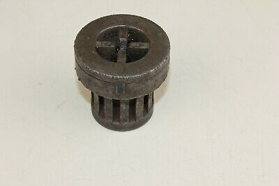 "Toledo 1/8"" Pipe Threading Die Head (Loc:HY11)"