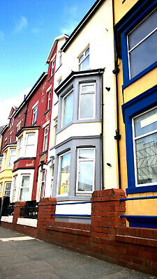 Superb Investment - block of flats for sale. Turn key investment, new apartments