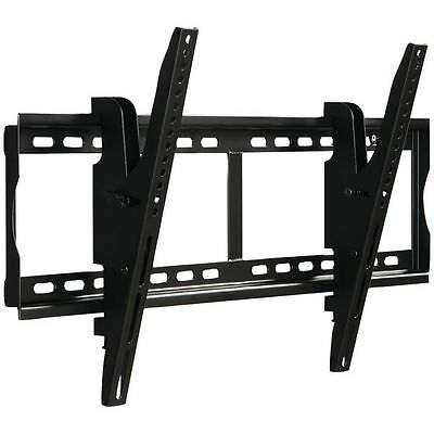 Atlantic Large Titling Mount for 37 in. to 70 in. Flat Screen TV - Black