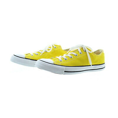 28c889794dfd Converse Adult Unisex Chuck Taylor All Star Low Top Shoes Sneakers 130129F