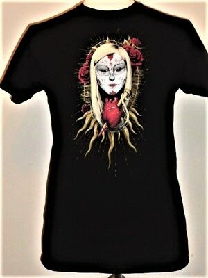 BUFFY The VAMPIRE SLAYER Loot Crate Exclusive T-shirt