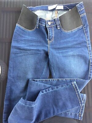 Ripe Maternity Jeans Size S