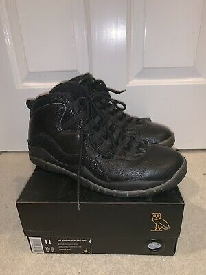 3ed7cd194d4 AIR JORDAN 10 Retro