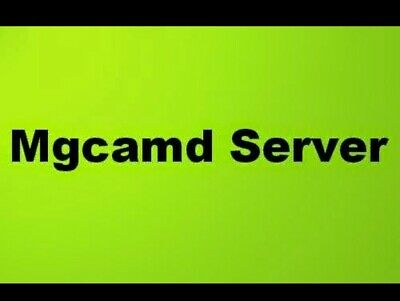 Mgcamd 3 Lines Europe 12 Months Test Free 24 Hours