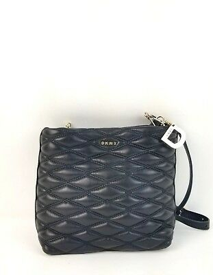108c851b7775 CHANEL BLACK QUILTED Distressed Leather Lady Braid Small Tote ...