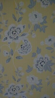 laura ashley wolcott mimosa