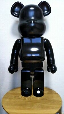 sale usa online new design fast delivery BE@RBRICK COLETTE MEETS COMME des GARCONS 1000% COMME des ...