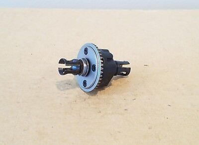 losi 8ight 3.0 E buggy front diff #2