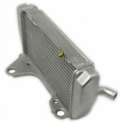 KSX Kühler für HONDA CRF 250 2014 - links NEU Radiator left NEW